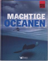 Machtige oceanen
