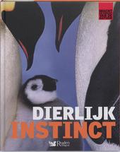 Dierlijk instinct
