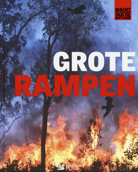 Grote rampen