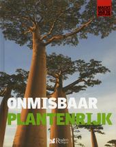 Onmisbaar plantenrijk