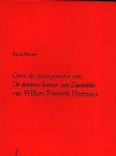 Over de interpretatie van De donkere kamer van Damokles van Willem Frederik Hermans