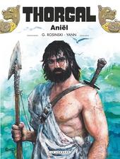 Aniël
