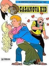 Casanova kid