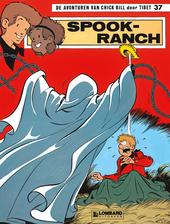 Spook-ranch