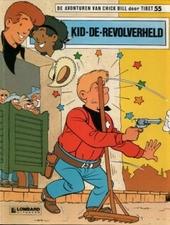 Kid-de-revolverheld