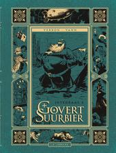 Govert Suurbier : integraal. 2