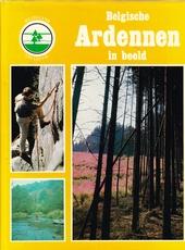 Belgische Ardennen in beeld
