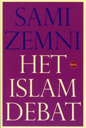 Het islamdebat