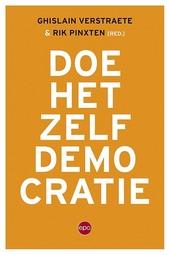 Doe het zelfdemocratie