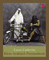 Klein Arabisch prentenboek