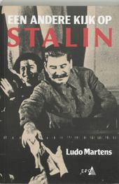 Een andere kijk op Stalin