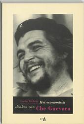 Het economisch denken van Che Guevara