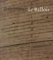 Charles Vandenhove : Le Balloir