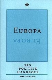 Europa : een politiek handboek
