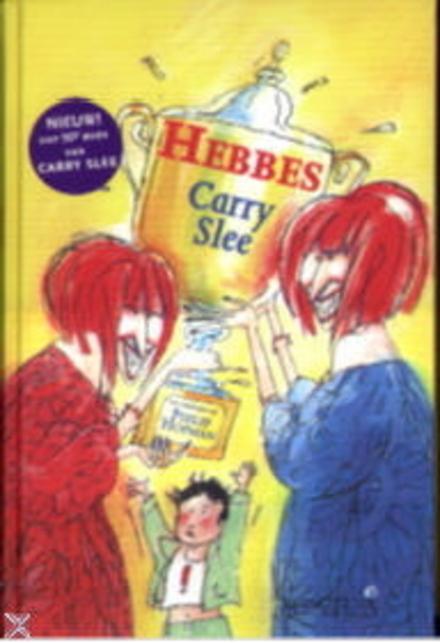 Hebbes