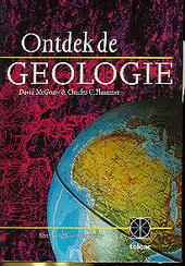 Ontdek de geologie