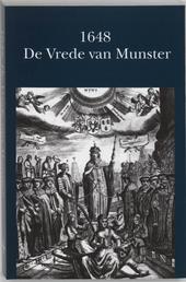 1648 : de Vrede van Munster