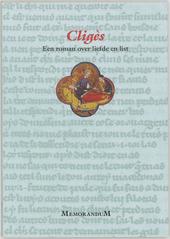 Cligès, een roman over liefde en list