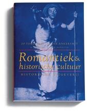 Romantiek en historische cultuur
