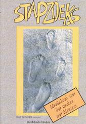 Stapzoeks : ideeënboek voor het werken met kleuters
