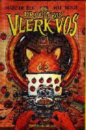 De droom van Vlerk Vos
