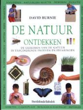 De natuur ontdekken