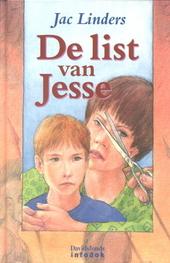 De list van Jesse