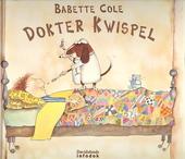 Dokter Kwispel