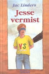 Jesse vermist