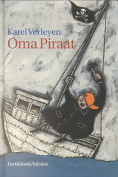 Oma Piraat