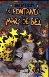 De fontanel van Marc de Bel