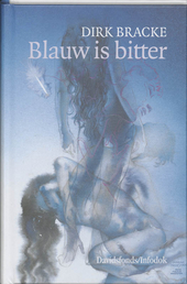 Blauw is bitter