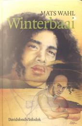 Winterbaai