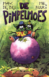 De Pimpelmoes