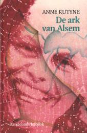 De ark van Alsem
