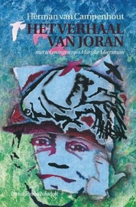 Het verhaal van Joran
