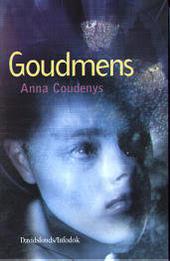 Goudmens