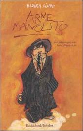 Arme Manolito