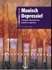 Manisch depressief : verhoogde vatbaarheid voor manieën en depressies