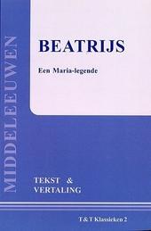 Beatrijs : tekst en vertaling