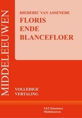 Floris ende Blancefloer : volledige vertaling