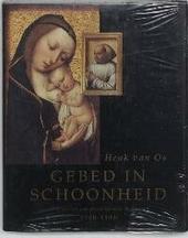 Gebed in schoonheid : schatten van privé-devotie in Europa 1300-1500