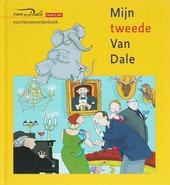 Mijn tweede Van Dale voorleeswoordenboek