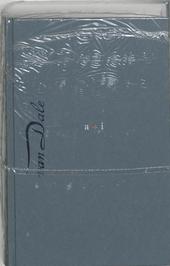 van Dale : groot woordenboek der Nederlandse taal : a-i
