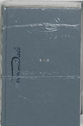 van Dale : groot woordenboek der Nederlandse taal : s-z