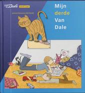 Mijn derde van Dale : samenleeswoordenboek