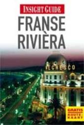 Franse Rivièra