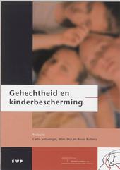 Gehechtheid en kinderbescherming : juridische relevantie van gedragswetenschappelijke onderzoeksbevindingen