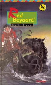 Red Beyaart !