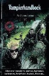 Vampierhandboek
